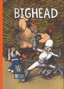 Bighead_26082005