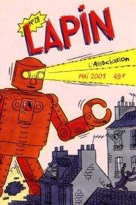 lapin-n-deg-28-214