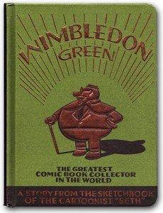 Wimbledon-Green