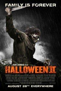 halloween-2-final-p
