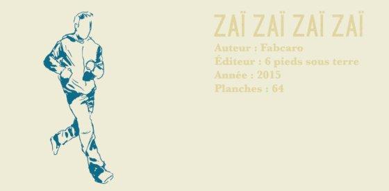 zai_zai_zai_zai_kbd
