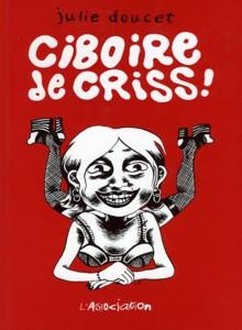 Ciboire_de_criss