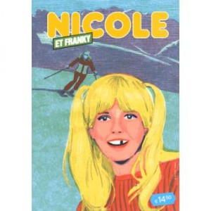 nicole4