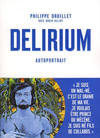 delirium-cover-b37d2