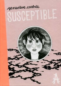 GENEVIEVE-COVER-susceptible-couv