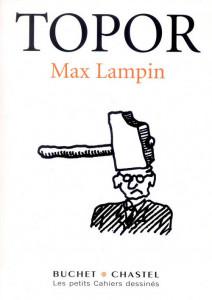 max lampin