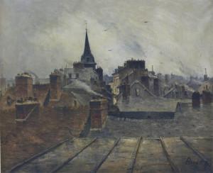 boggs-toits-rouen-1890