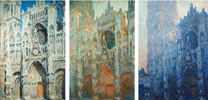 claude_monet_cathedrale_de_rouen_1892-94_560