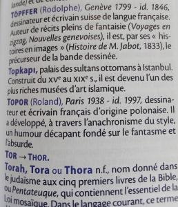toporAZ2