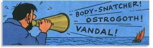 kapten-haddock1